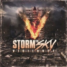Storm the Sky